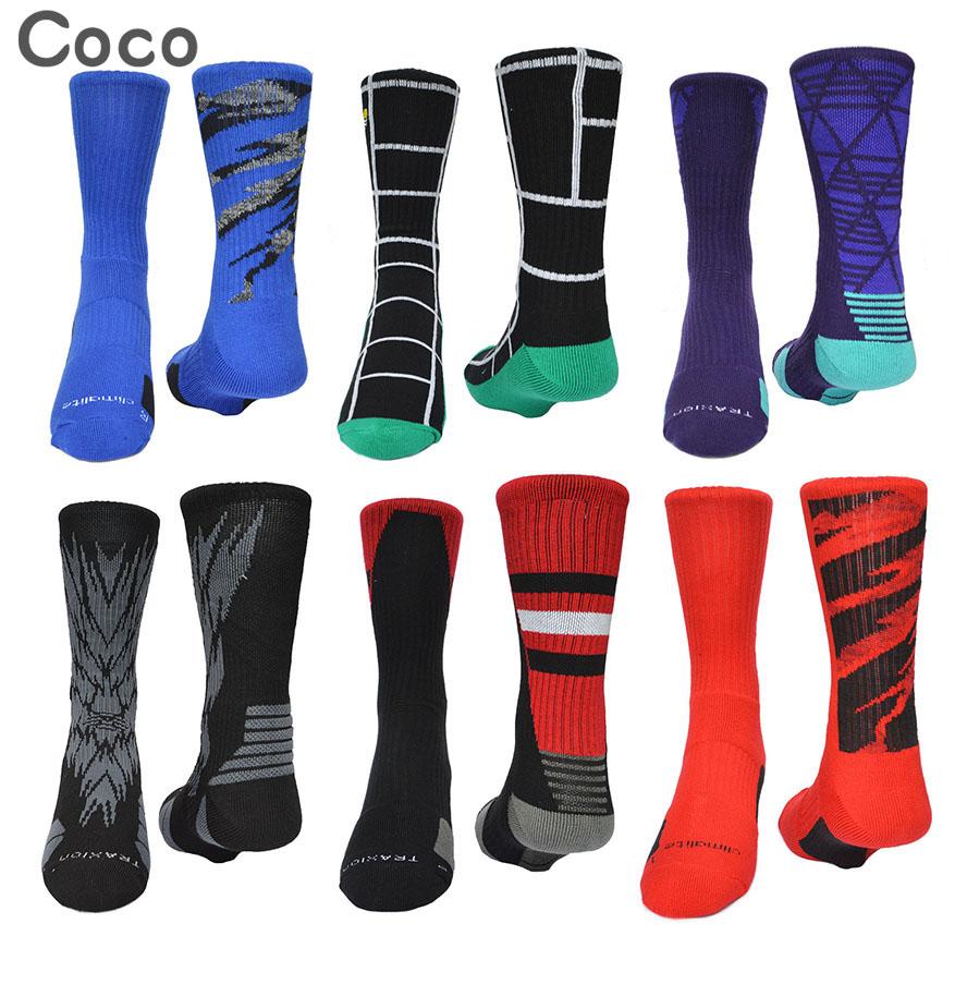 Compra calcetines de compresión online al por mayor de