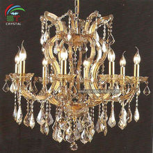Czech crystal chandelier wholesale crystal chandelier suppliers czech crystal chandelier wholesale crystal chandelier suppliers alibaba aloadofball Image collections