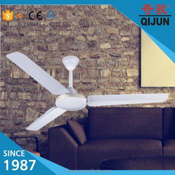 Kdk Ceiling Fan Malaysia Giant Ceiling Fan Winding Machine
