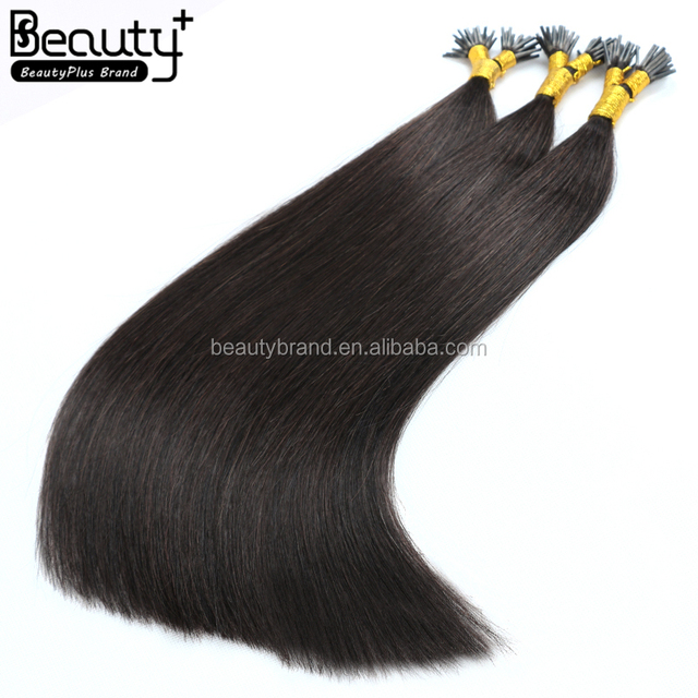Buy Cheap China Curly Hair Pre Tipped Hair Products Find China