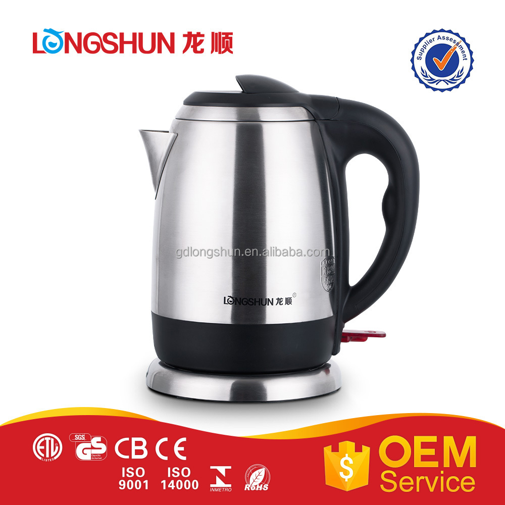 superb Kitchen Appliances Brands Names #7: Brand Names Electric Appliances, Brand Names Electric Appliances Suppliers  and Manufacturers at Alibaba.com
