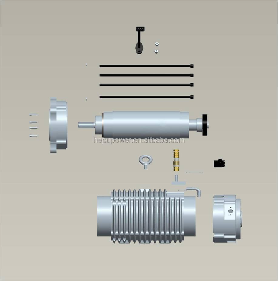 hpq11 4hc b 48 v bas prix haute efficacit chariot l vateur batterie aliment lectrique moteur. Black Bedroom Furniture Sets. Home Design Ideas