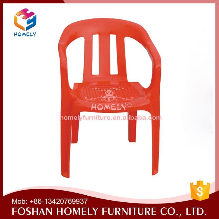 Dise o moderno barato muebles de jard n al aire libre for Diseno de muebles de jardin al aire libre