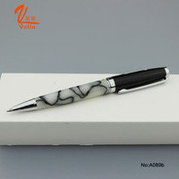 Fancy Stationary White Attractive Spray Paint Pen for Executive Office