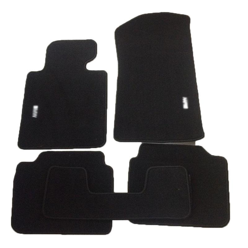 bmw e46 tapis achetez des lots petit prix bmw e46 tapis en provenance de fournisseurs chinois. Black Bedroom Furniture Sets. Home Design Ideas