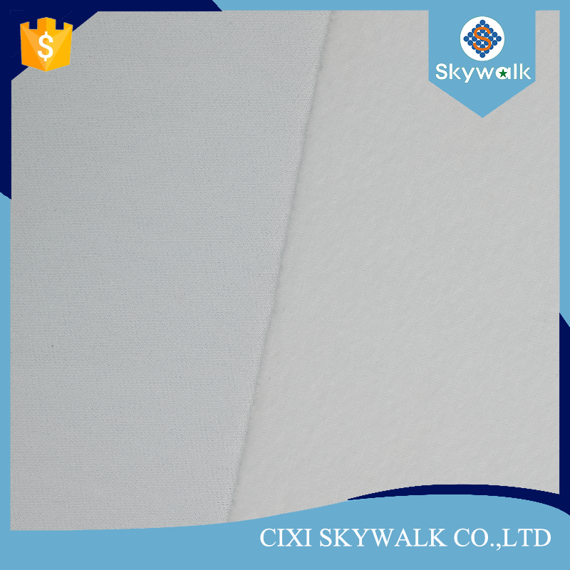 alibaba new style good quality fabric knitting