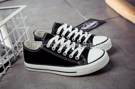 2016 All Classic Low Cut Star Women Canvas Shoes,Wholesale Brand Men Vulcanized Shoes