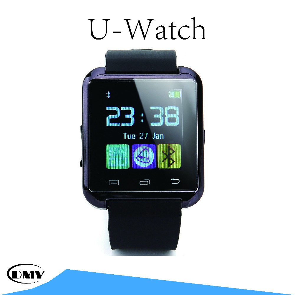 Find great deals on eBay for Bluetooth Watch iPhone in Wristwatches. Shop with confidence.