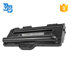 Factory price toner cartridge 109R00725 Compatible Phaser 3130/3120/3115/3121/PE16