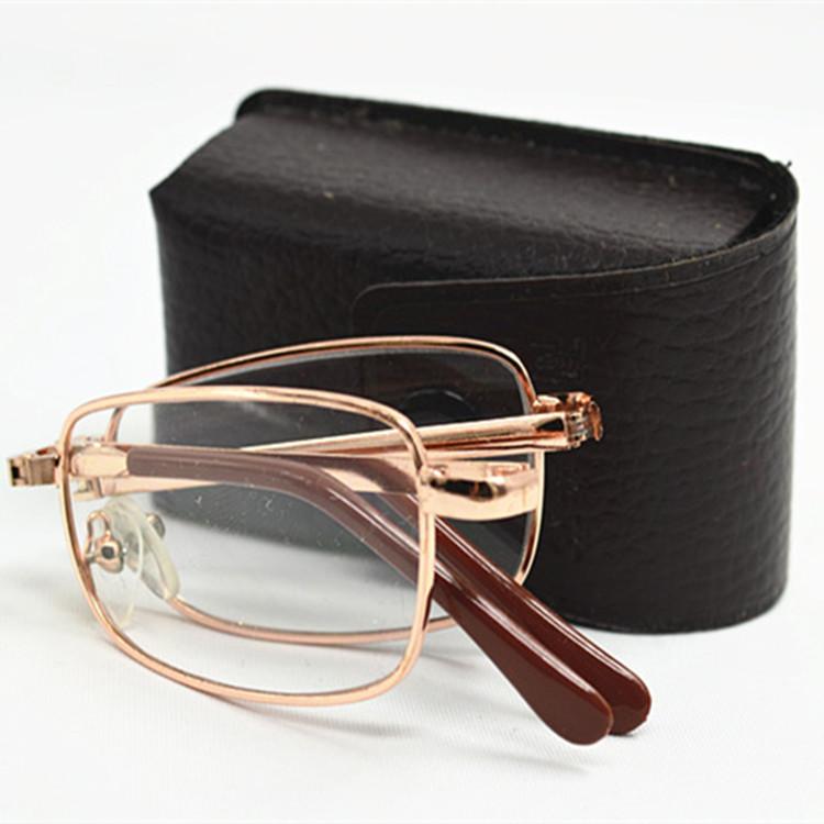 883a0c5b0a Buy Mod Pod Acirc  reg  Folding Reading Glasses - Opthalmic Quality ...