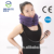 Ebay Hot Sale New Air Cervical Neck Traction Headache Back Soft Brace Fatigue Relief with Pump