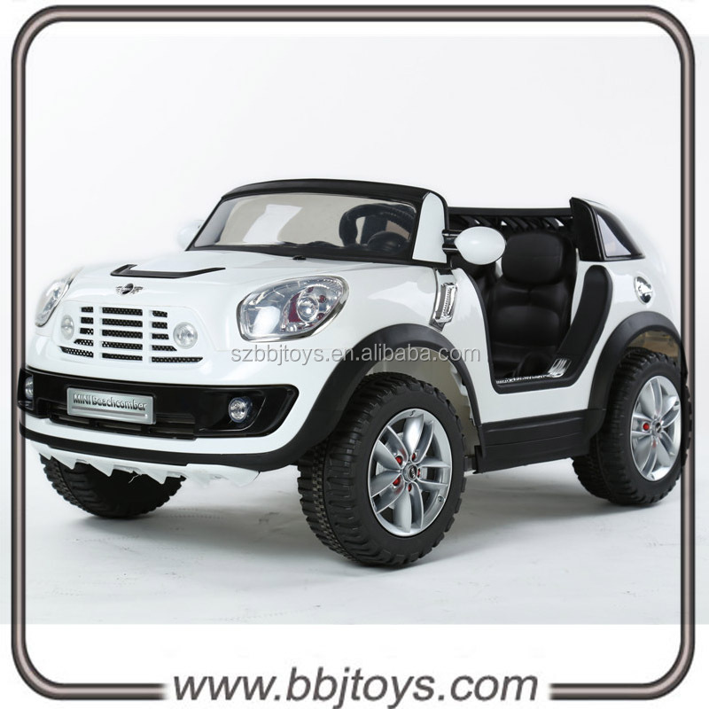 ride on car for kids in india ride on car for kids in india suppliers and manufacturers at alibabacom
