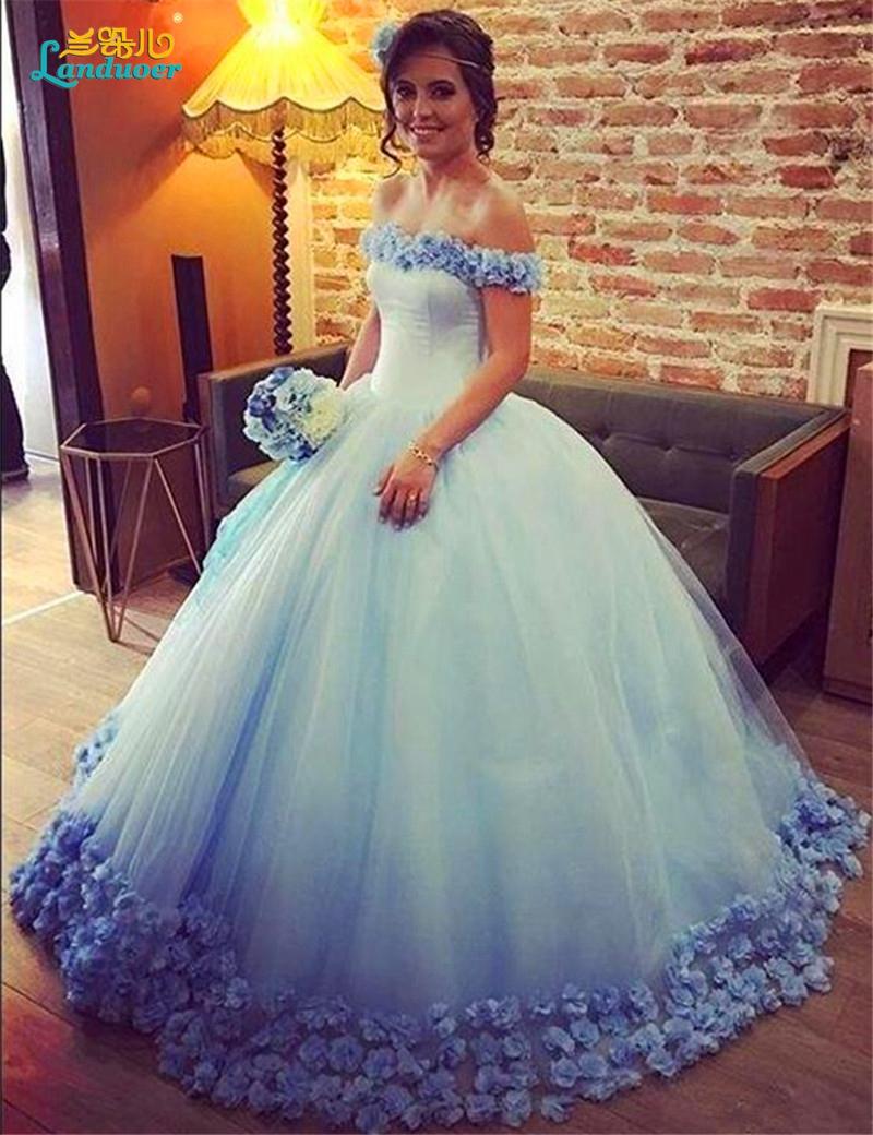 2db05083ef Light Blue Wedding Dress Plus Size - Gomes Weine AG