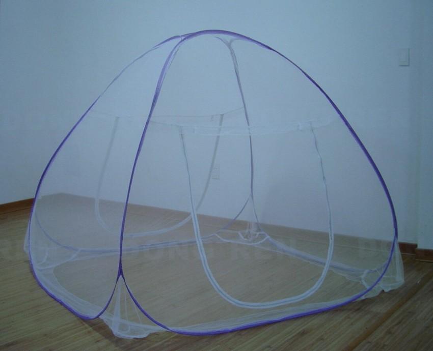 camping pop up tragbare moskito zelt plane boden im freien faltbare moskitonetz zelt whope. Black Bedroom Furniture Sets. Home Design Ideas