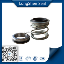 Factory supply cheap safety seal mechanical wet seal