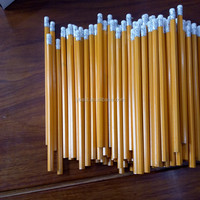 professional company in stationery pencil products