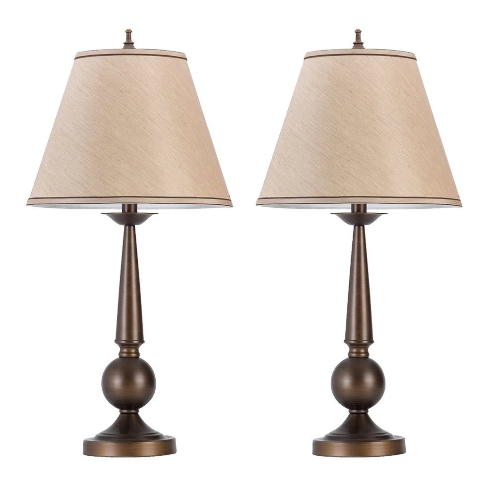 Cheap Bronze Table Lamps For Living Room, find Bronze Table Lamps ...