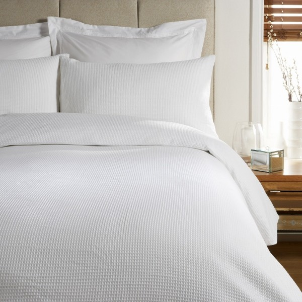 Hotel Living Sheets, Hotel Living Sheets Suppliers And Manufacturers At  Alibaba.com