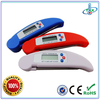 Hot Selling Shenzhen Kitchen Digital Thermometer ,BBQ Temperature Probe, Beef Thermometer