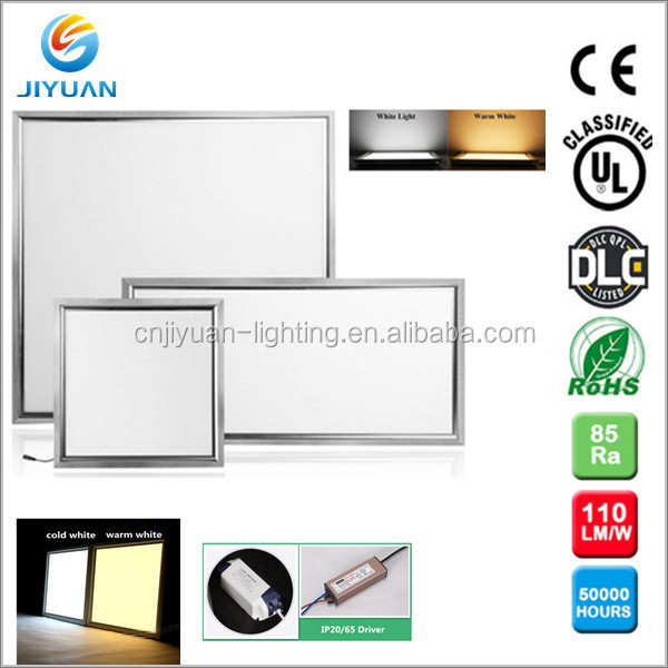 High Quality led panel 20x20,led panel 10x10,led panel 100x100