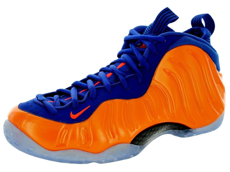 cca9d29884cec9 Get Quotations · Nike Men s Air Foamposite One Basketball Shoe