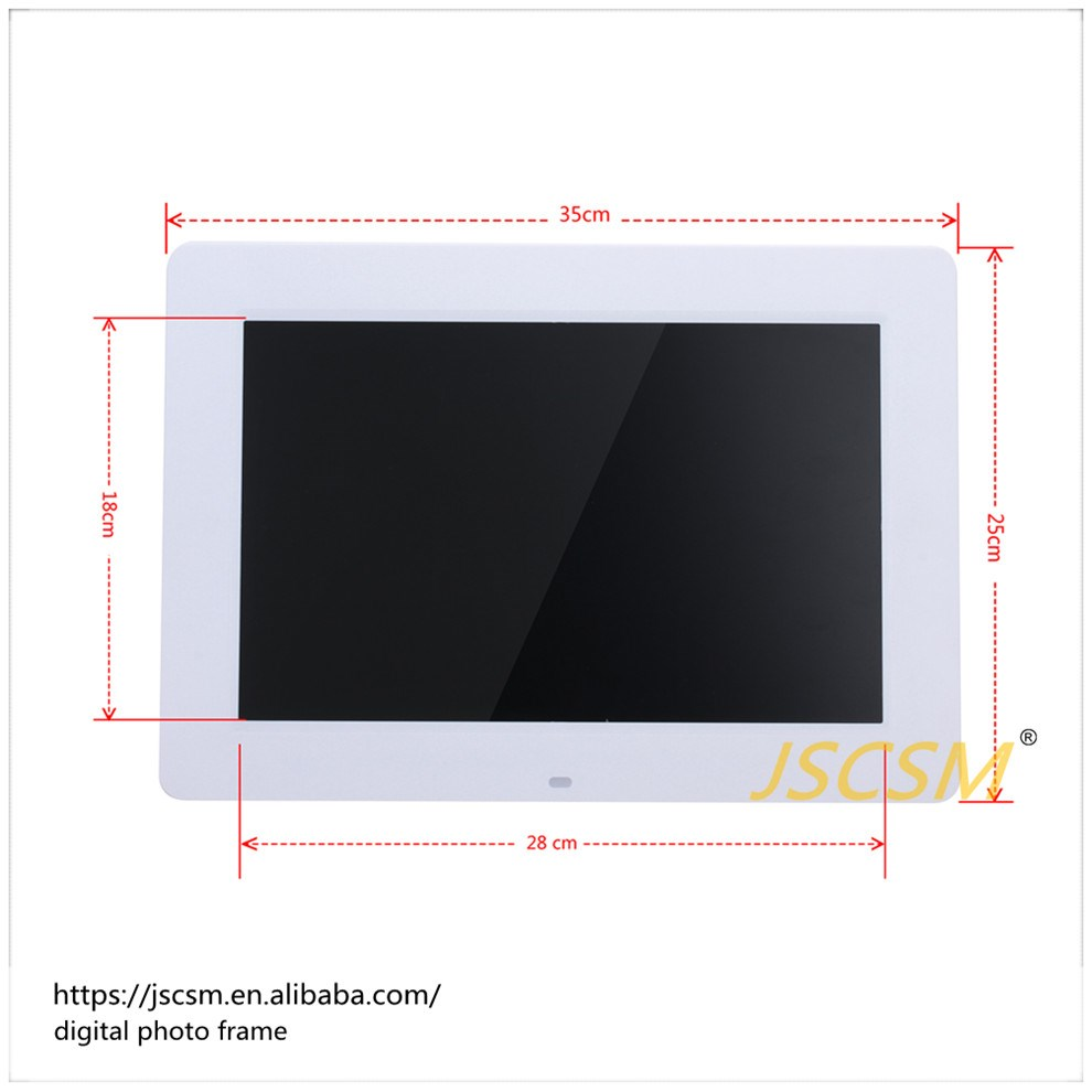133 inch plastic full hd video free download digital photo 133 inch plastic full hd video free download digital photo frames jeuxipadfo Image collections