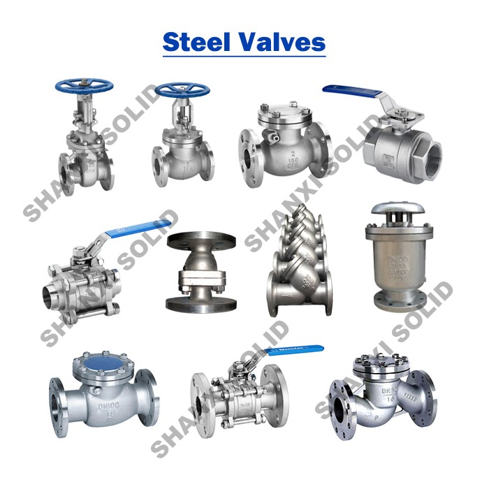 Stainless steel female thread 3way ball valve with ISO5211