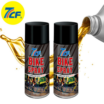 hot selling China factory price color car primer matt black spray paint