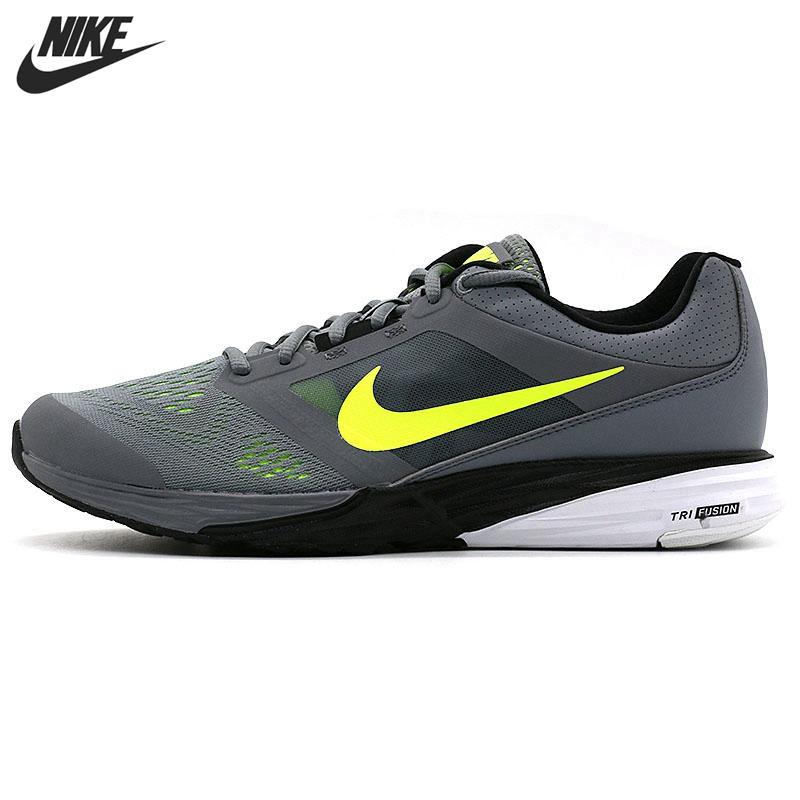 zapatos tenis nike baratos para los hombres - Santillana ... c9deab39644bf