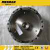 Pressure disc for wheel loader LG936 LG956 ,3030900103