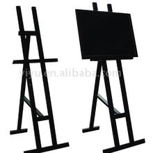 Menu Board Easel