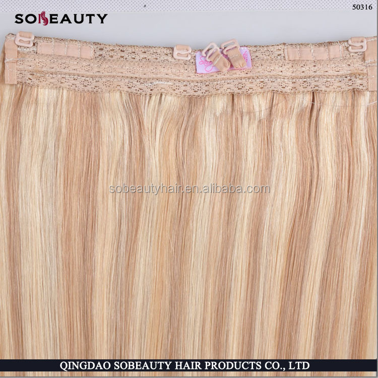 Platinum seamless hair extensions platinum seamless hair platinum seamless hair extensions platinum seamless hair extensions suppliers and manufacturers at alibaba pmusecretfo Image collections