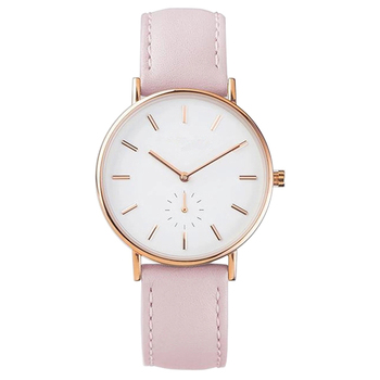 C0032 New Products Best Discount Love Companion Italian Leather Bulk Buy Watch Wholesale China