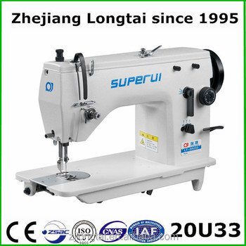 Hot Sale Embroidery Industrial Sewing Machines Sudan Buy Hot Sale Unique Embroidery Sewing Machine Sale