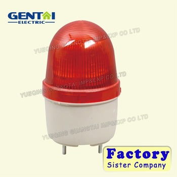Flashing Red Light >> Flashing Red Light Bulb Led Traffic Warning Light Mini Indicator Light Buy Flashing Red Light Bulb Led Traffic Warning Light Mini Beacon Light High