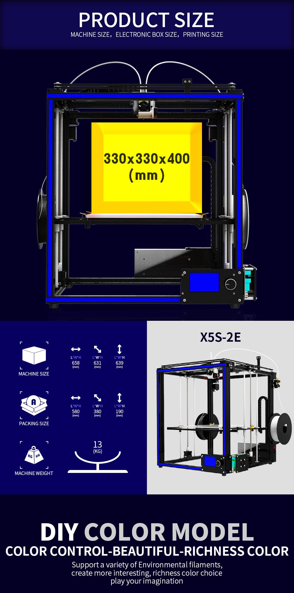 X5S-2EDetails_04.jpg
