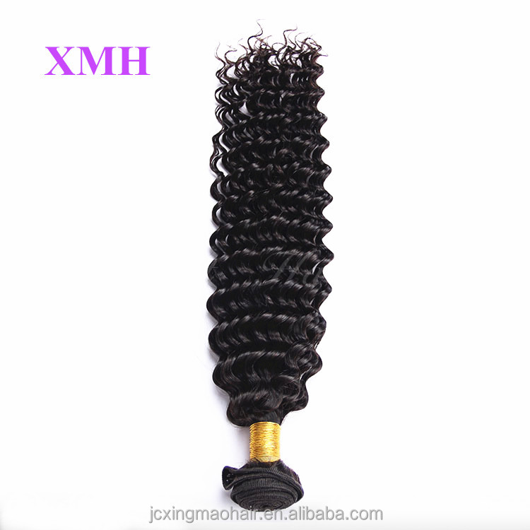 Hair Extensions Free Sample Wholesale Hair Extension Suppliers