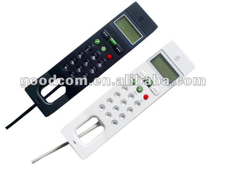Skype USB Phone,USB VOIP Phone for voip operator