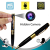 /product-detail/1280-960-hd-pen-camera-hd-camera-pen-with-3240-2880-photo-resolution-519600188.html