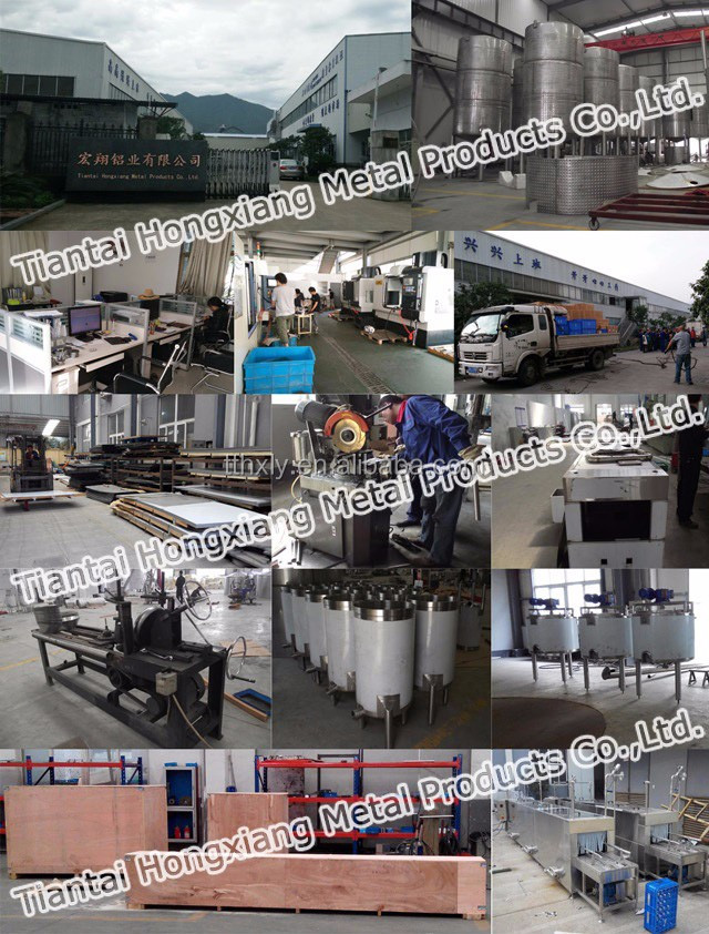 Wholesale Stainless steel straight cooling milk tank - Alibaba.com