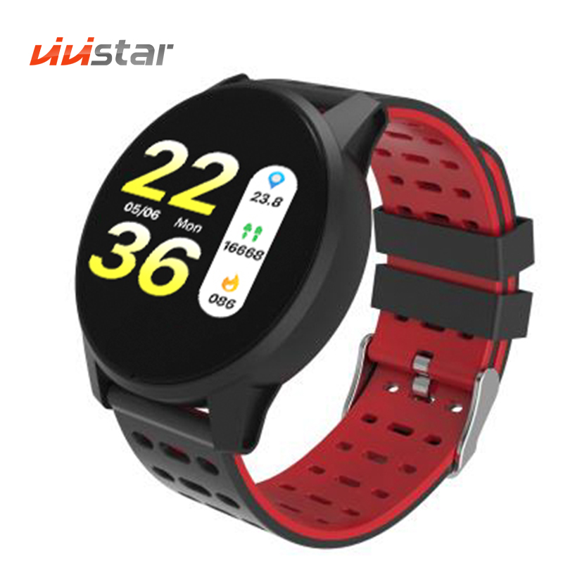 Free shipping Kids Fitness Tracker Activity Tracker Watch with Sleep Monitor Smart Bracelet with for Kids Women and Men фото