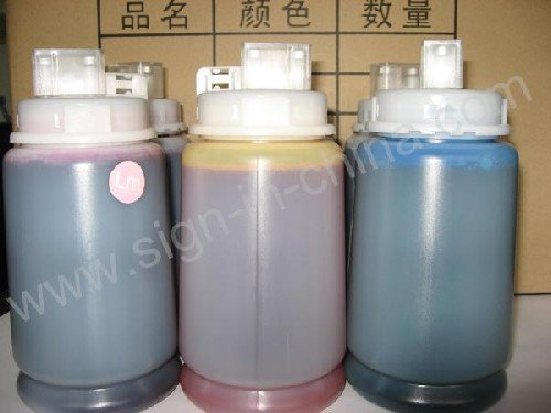 Navajet 1200i Series Water Base Ink(dye)