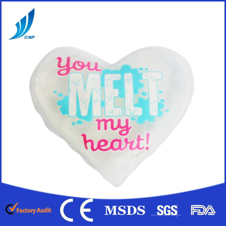 Home Health Care Equipment Gel Hot Cold Pack&health Care Cold Hot Pack Medical Equipment &new Products Magic Hot Cold Pack