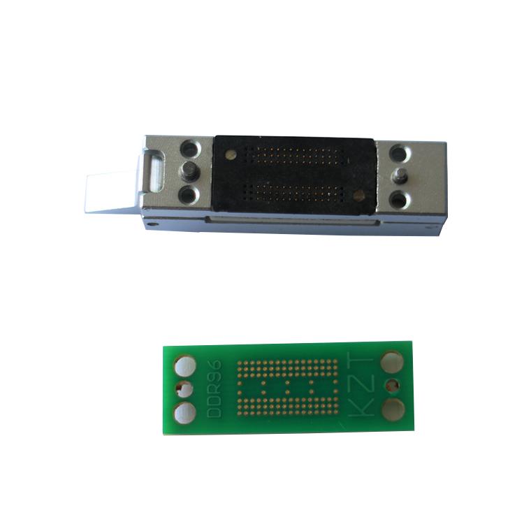 DDR3socket (4)