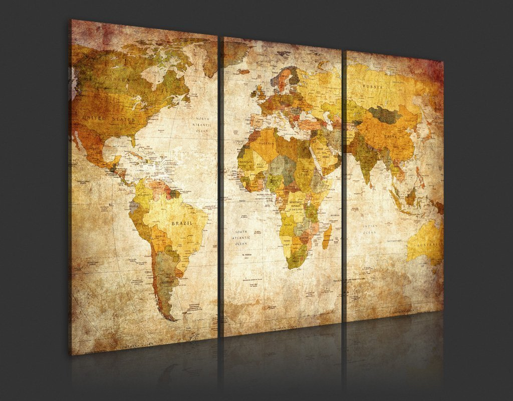 Cheap Wall Map Art, find Wall Map Art deals on line at Alibaba.com