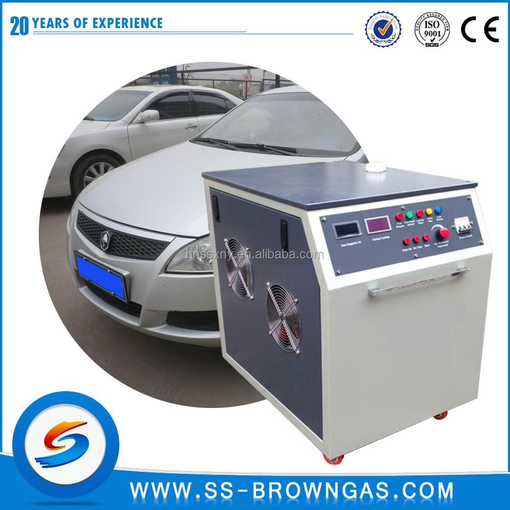 Oxyhydrogen Generator Hho Generator For Car Kit