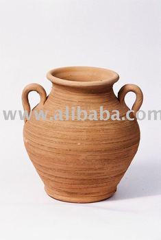 Clay Jugs Buy Jugs Pottery Product On Alibaba Com