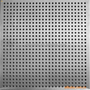 Micro Hole Perforated Metal Buy Perforated Metal Sheet