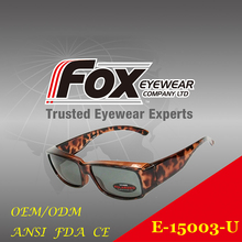 8912c8486e Over Eyeglass Sunglasses Wholesale