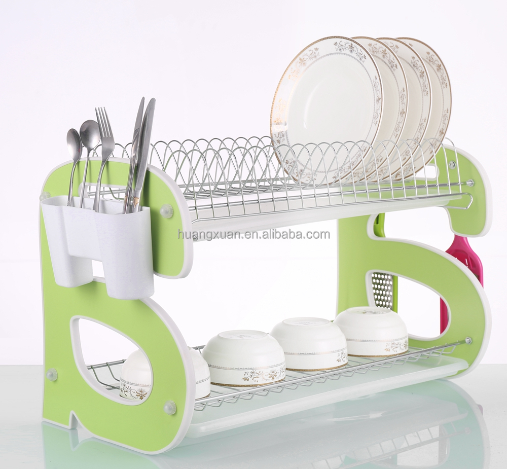 Dinner Plate Racks, Dinner Plate Racks Suppliers And Manufacturers At  Alibaba.com